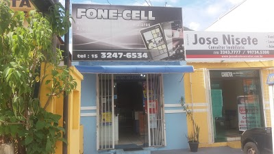 Fone Cell